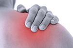 chiropractor_services_el_dorado_hills_01