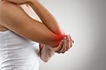 chiropractor_services_el_dorado_hills_04