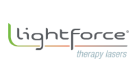 LightForce_Therapy_Lasers